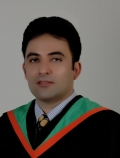 Mohammad Qaasim