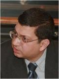Najam Abbas