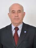 Shukhrat Muradov