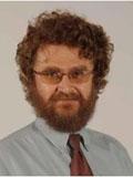 Oleg Shipin