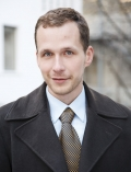 Viktor Novikov
