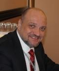 Yegor Volovik