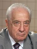 Victor Dukhovny