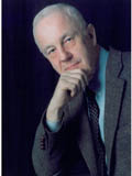 Janusz Kindler
