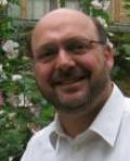 Jochen Froebrich