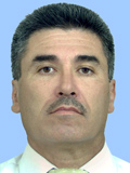 Abdulkhamid Kayumov