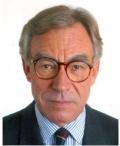 Klaus W. Grewlich