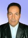 Mohammad Qasem Sediqy