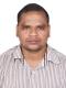 Girija Prasad Mohanty