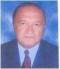 Mohammad Hassan Hamid
