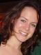 Lisa Bossenbroek